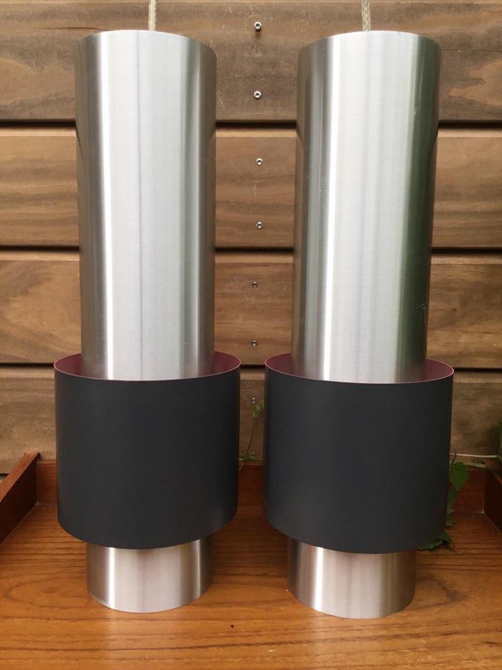 zenith, jo hammerborg, fog mørup, vintagelamp, vintage, belysning danish design
