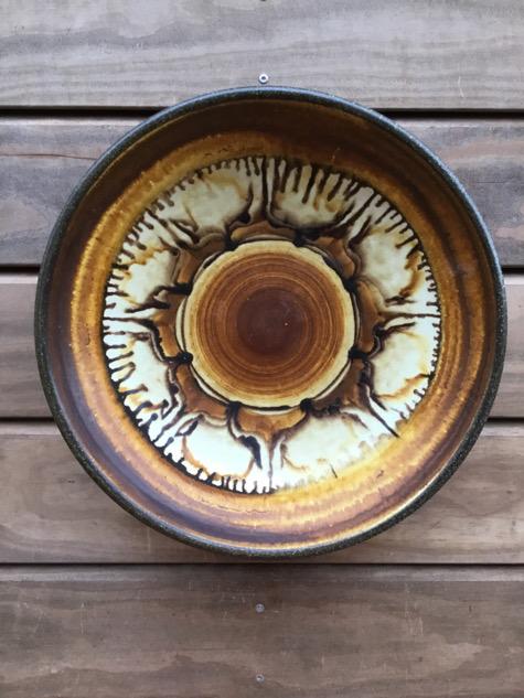 #bertejessen #royalcopenhagen#stentøj #vase #bordlampe #keramik#vintagelamp #vintage #danishdesign