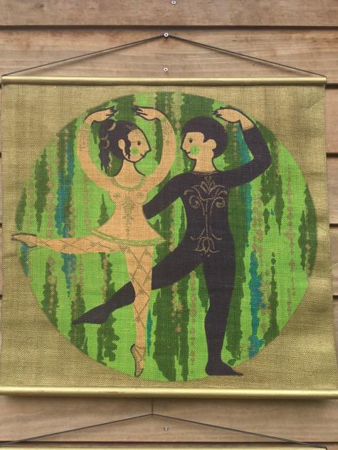 #vintage #vægophæng #trykpålærred#vægtæppe#vægkunst#walltapestry#wallhanging #hansjurgenschobel#hansjürgenschöbel #sødahl#södahlvintage #midmod#danishdesign #scandinaviandesign#indretning #interiør #boligindretning#boligtekstil #tekstilkunst #paulinekdk#vejle