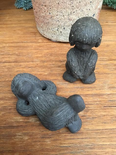 #keramik#keramikfigur#keramiktrold#troldepige#troldefigur#figur#lertøj#ramsing#vibekeutkeramsing#ramsingkeramik#ramsingtrold#vejle#paulinekdk#danishdesign#madeindenmark