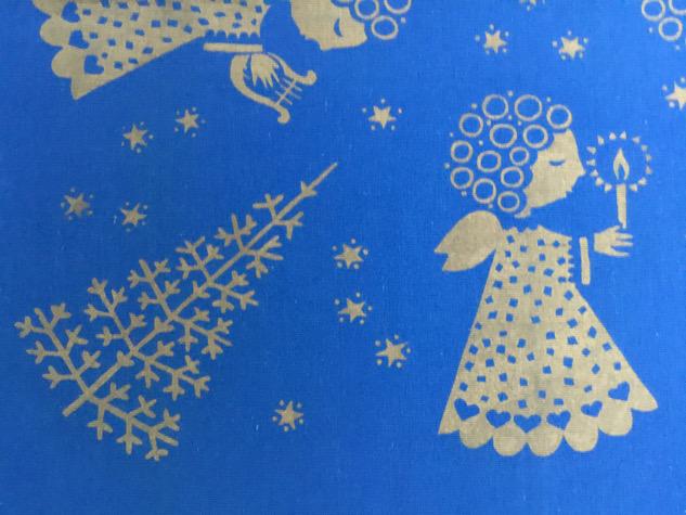 #vintage #vægophæng #jul#jul2020 #Juletræstæppe#trykpålærred#juledug#vægtæppe#vægkunst#walltapestry#wallhanging#hansjurgenschobel#hansjürgenschöbel #sødahl#södahlvintage #midmod#danishdesign #scandinaviandesign#indretning #interiør #boligindretning#boligtekstil #tekstilkunst #paulinekdk#vejle