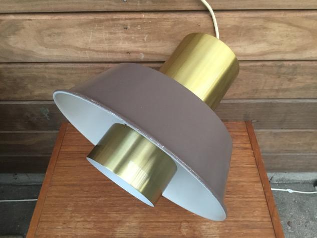#lifelamp#brass #messinglampe#kobberlampe#johammerborg#fogmorup #danishdesign#danishlamp #messing ##vintagelamp#midcenturymodern #danishmodern#tilsalg #sælges #forsale #loppefund#genbrug #midmod #classic#interiordesign#homedecor#paulinekdk #vejle