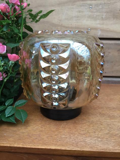 #væglampe #vintagelamp #vintage#perlemor #sengelampe #glas#messing #badeværelseslampe#bubbleglass #belysning#vintagependel #lampe#danishdesign #antikpendel#antik #tilsalg #sælges#midcenturymodern #danishmodern#tilsalg #sælges #forsale #plafond#genbrug #midmod #classic#interiordesign#homedecor#paulinekdk#vejle