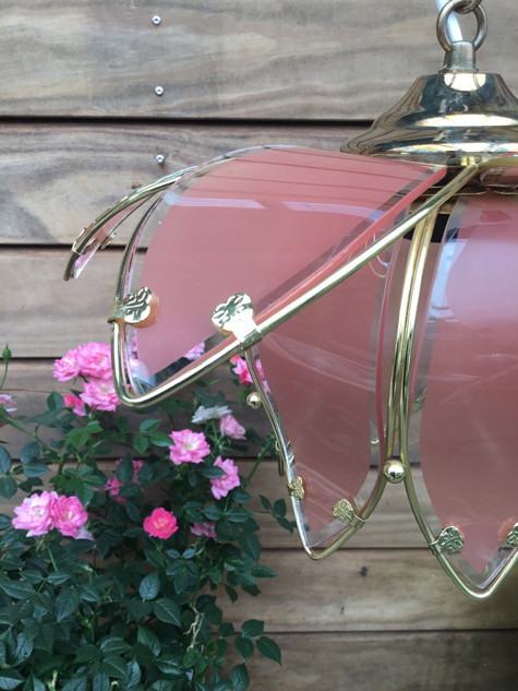 #lotuslamps #tuliplamp #tulipanlampe#lotuslampe #glaslampe#pudderfarvetglas #vintage#vintagelamp #artdeco #artdecolamp#indretning#interiør#indretmedgenbrug#paulinekdk#vejle