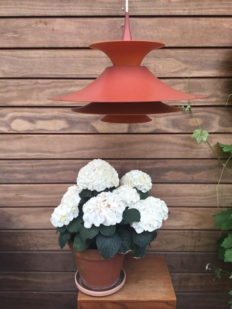 #radiuslamp#erikbalslev#erikbalslevlampe#orangelamp#orange#johammerborg#fogmorup #danishdesign#danishlamp #messing#skalalamp#vintagelamp #brass#danishdesign #midcenturymodern#danishmodern #tilsalg #sælges#forsale #loppefund #genbrug#midmod #classic #interiordesign#homedecor#paulinekdk #vejle