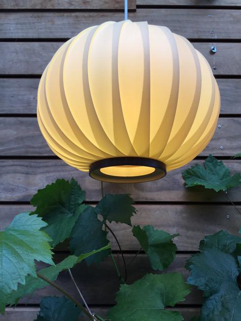 #svenaageholmsørensen#holmsørensenlampe #holmsorensen#moonlamp#moonlampe#pendel#belysning#loftlampe #1960s#midmod#danishdesign#vintage#vejle#paulinekdk