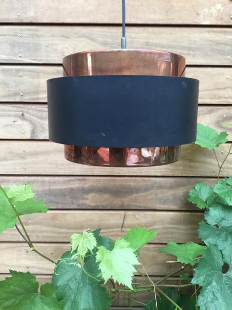 #saturncopper#saturnlamp#copperlamp#brass #messinglampe#kobberlampe#johammerborg#fogmorup #danishdesign#danishlamp #messing#skalalamp#vintagelamp #brass#danishdesign #midcenturymodern#danishmodern #tilsalg #sælges#forsale #loppefund #genbrug#midmod #classic #interiordesign#homedecor#paulinekdk #vejle